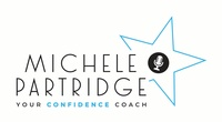 Michele Partridge - Your Confidence Coach