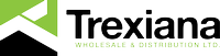 Trexiana Wholesale and Distribution LTD