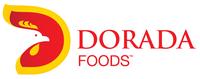 Dorada Foods