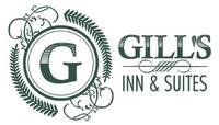 Gill's Inn & Suites