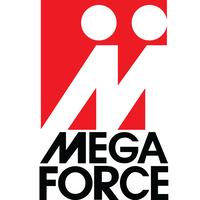 Mega Force Staffing