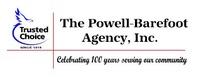 Powell - Barefoot Agency, Inc.