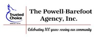 Powell - Barefoot Agency, Inc.