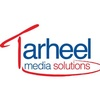 Tarheel Media Solutions / Get It NC