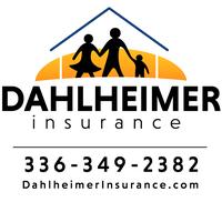 Dahlheimer Insurance / Allstate