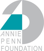 Annie Penn Hospital Foundation