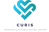 Curis at Reidsville Transitional Care and Rehabilitation