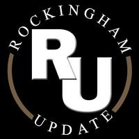Rockingham Update (RCENO.com)