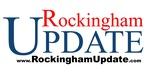 Rockingham Update