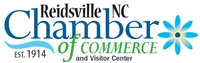 Reidsville Chamber of Commerce