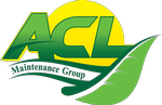 ACL Maintenance Group, Inc