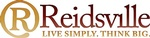 City of Reidsville