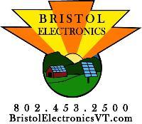 Gallery Image Bristol%20Electronics%20logo.1.jpg