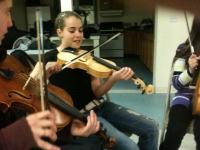 Fiddle Loan Program