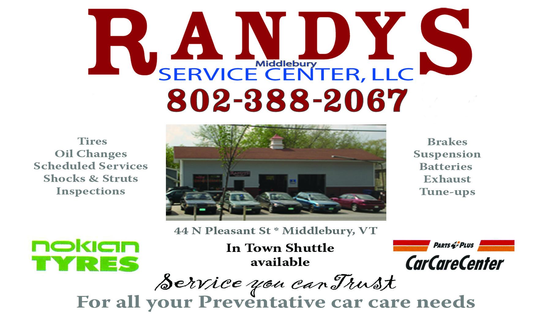 Gallery Image Randy_service_center_11-1_110311-054257.jpg