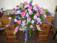 Gallery Image funeral%207-11%20010.JPG