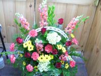 Gallery Image funeral%208-2011%20002.JPG