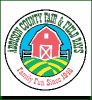 Addison County Fair & Field Days