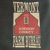 Addison County Farm Bureau