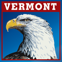 The Vermont Eagle