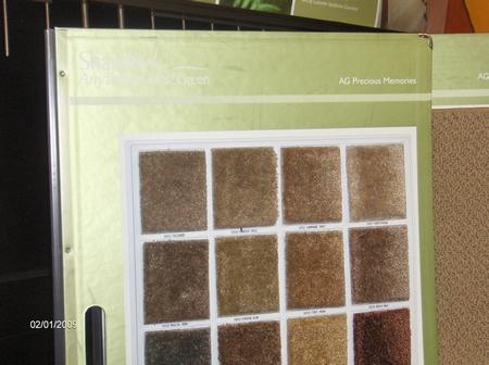 Gallery Image carpet3.jpg