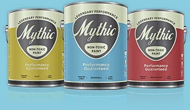 Gallery Image mythic-paint_2.jpg