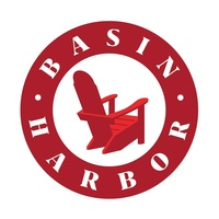 Basin Harbor