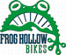 Frog Hollow Bikes