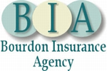 Bourdon Insurance Agency, Inc.