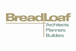 Bread Loaf Corporation