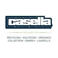 Casella Waste Management