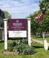 Berkshire Hathaway HomeServices, Vermont Reality Group, The Lan