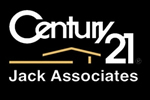 Century 21 Jack Associates, The Landmark Group