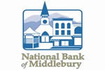 National Bank of Middlebury - Court Street