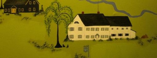 Gallery Image Chipman-Inn-Mural-1979.jpg