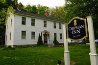 Chipman Inn