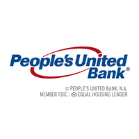 People's United Bank - Middlebury
