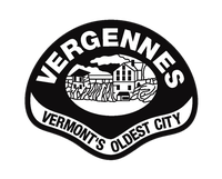 City of Vergennes