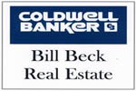 Coldwell Banker Bill Beck Real Estate