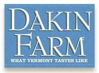 Dakin Farm, Inc.