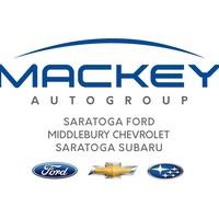 Middlebury Chevrolet