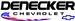 Denecker Chevrolet, Inc.