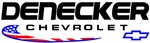 Denecker Chevrolet, Inc.