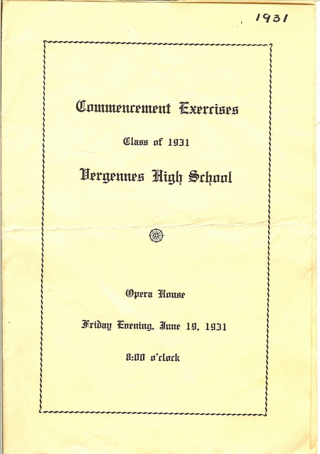 Gallery Image 1931_commencement.jpg