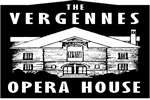 Vergennes Opera House