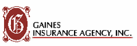 Gaines Insurance Agency, Inc.