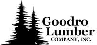 Goodro Lumber Company, Inc.