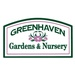 Green Haven Gardens & Nursery