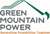Green Mountain Power Corporation