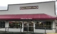 Greg's Market & Deli